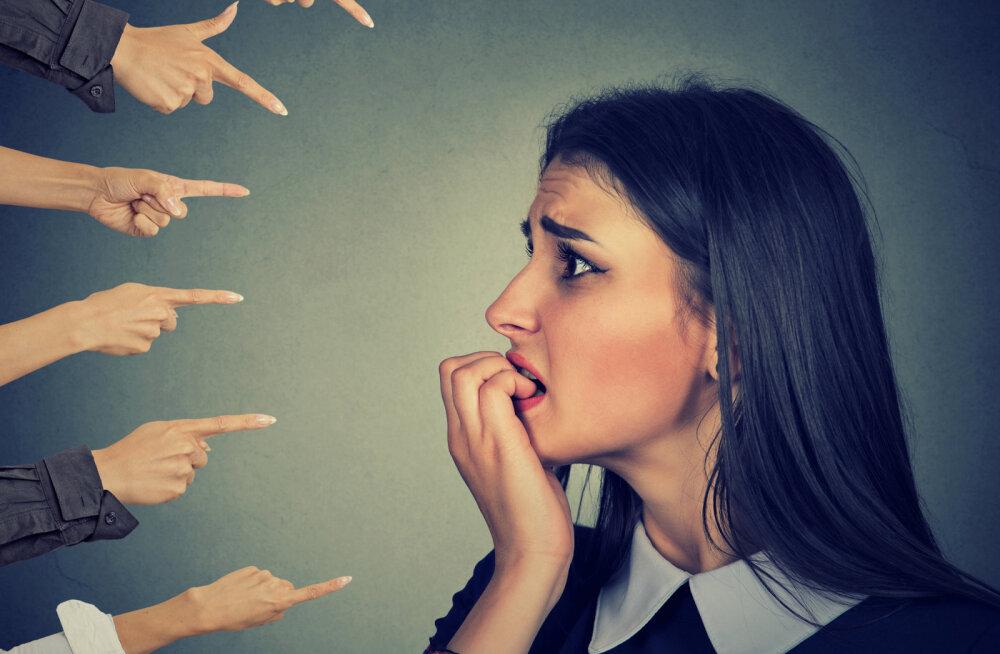 Duaalne rütm igapäevaelus ehk miks stress meid haigeks teeb
