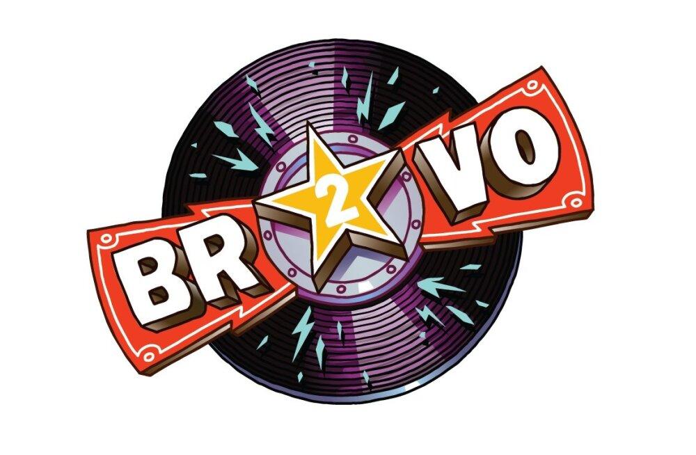 В Таллинне пройдет открытый кастинг международного шоу талантов BRAVO!