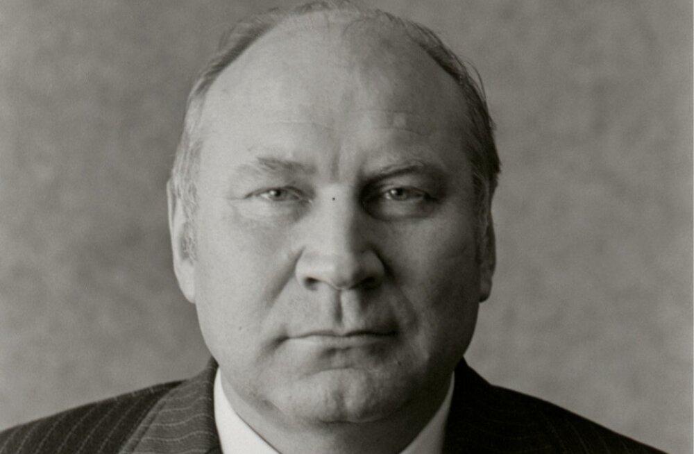 Karl Kortelainen