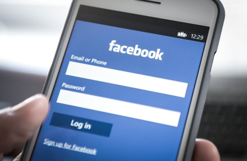 KATKEND RAAMATUST | Kui tahate aidata maailmal mõistusele tulla, siis kustutage oma Facebooki ja Twitteri kontod