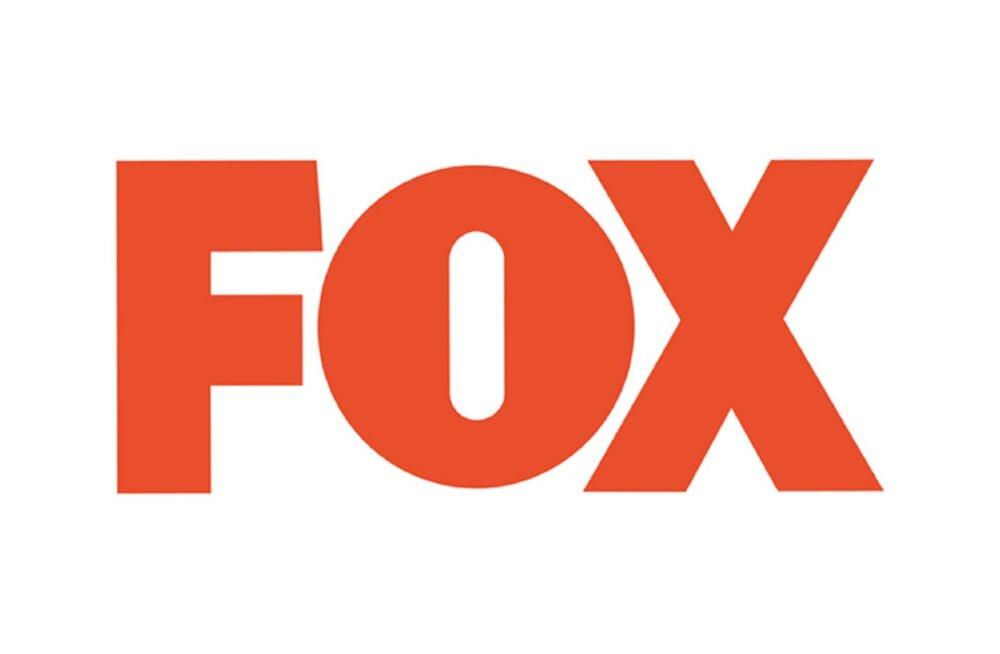 Teleteenuse pakkuja TVPlay Home hakkas näitama menukat sarjakanalit FOX