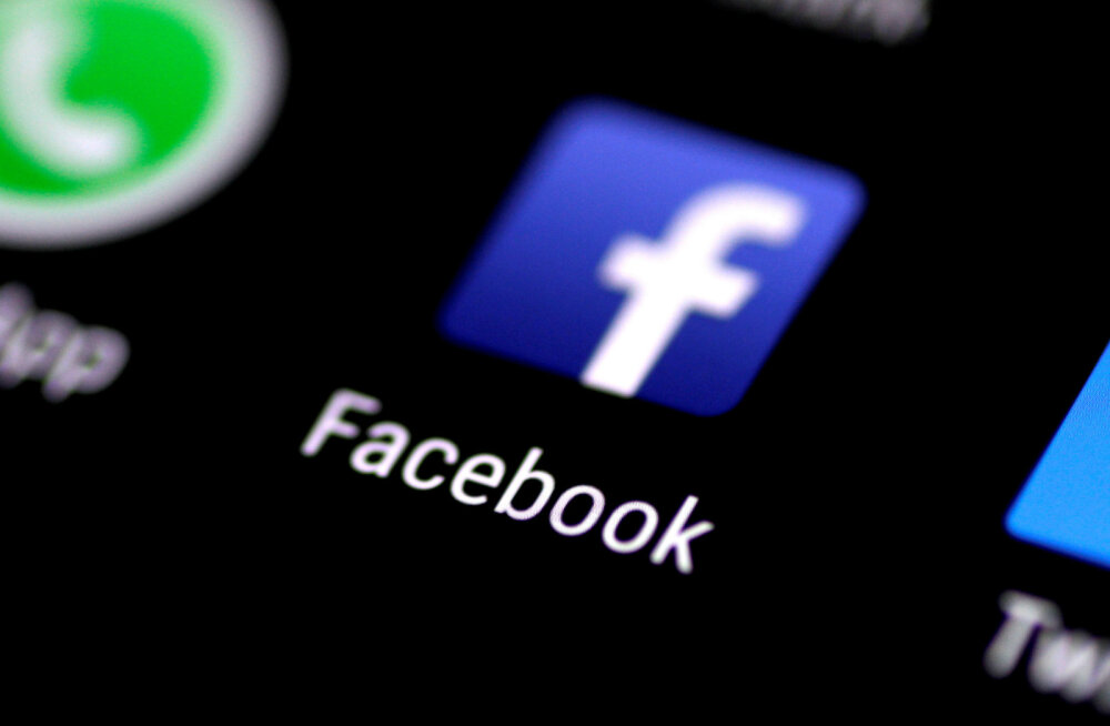 Venemaa tellitud USA valimistesse sekkuvaid Facebooki reklaame vaatas 10 miljonit kasutajat