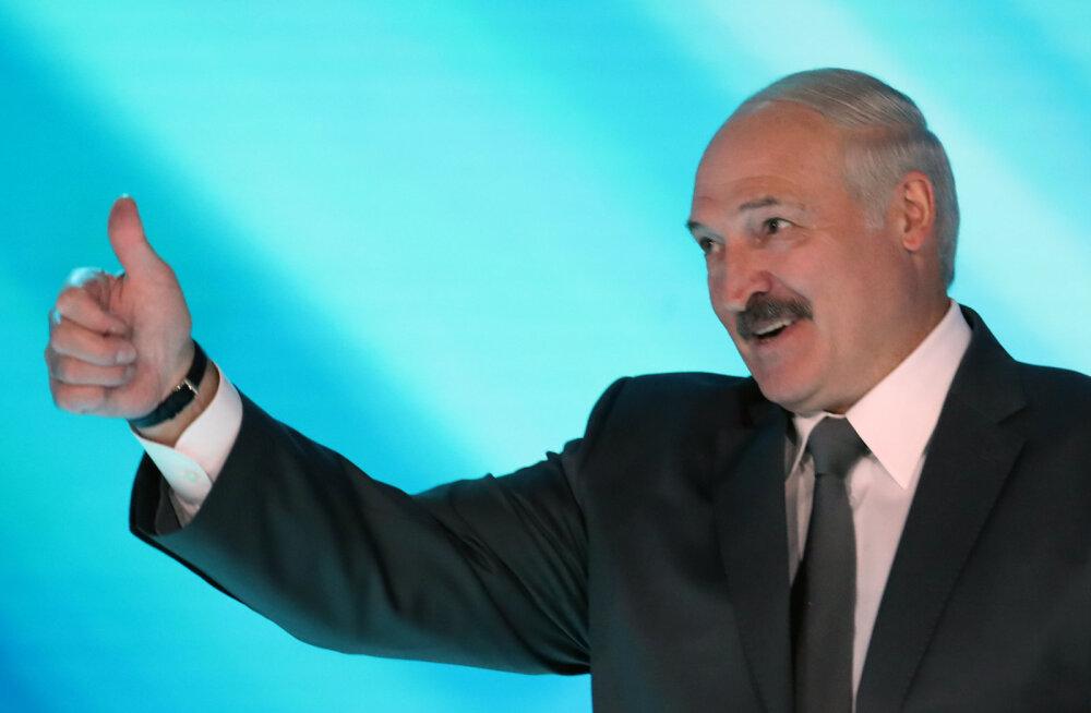Матчи чемпионата Беларуси неожиданно перенесены из-за форс-мажора