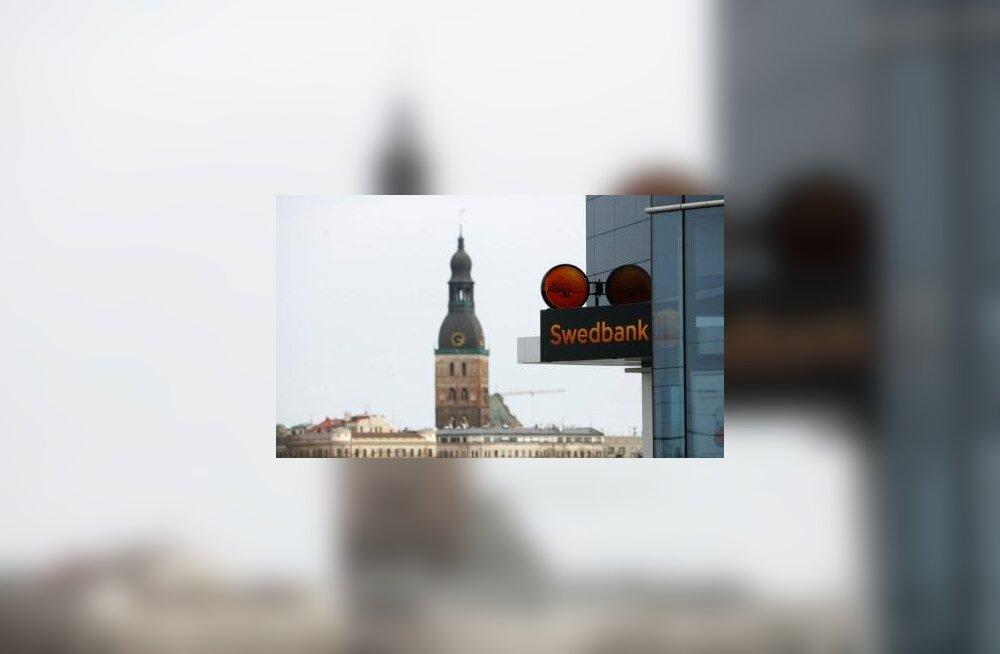 Swedbank: kas taastumine jätkub või ootab ees languse teine faas?
