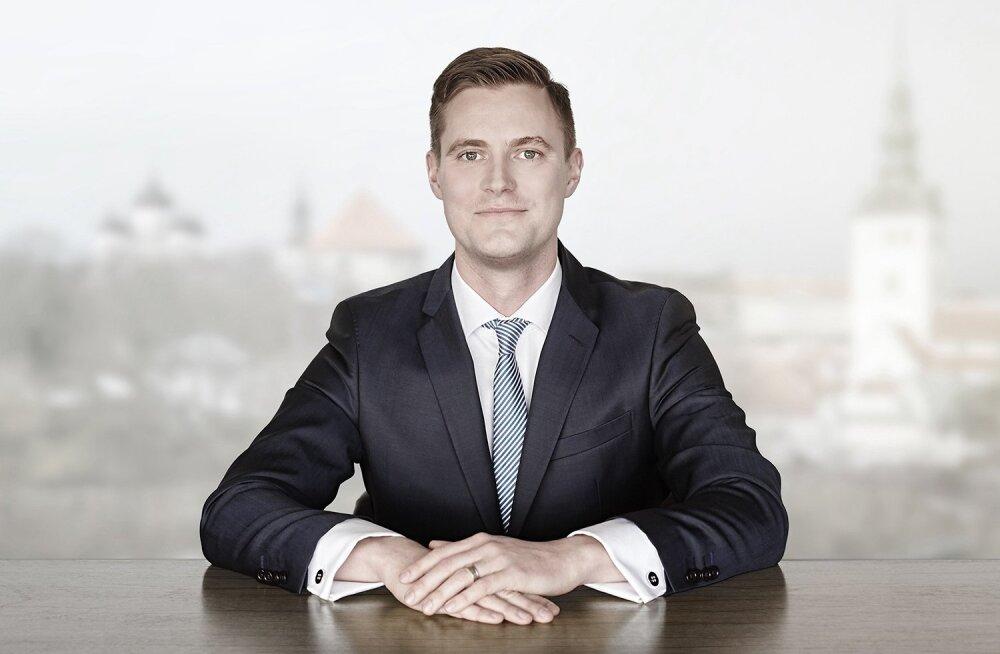 Tanel Tark