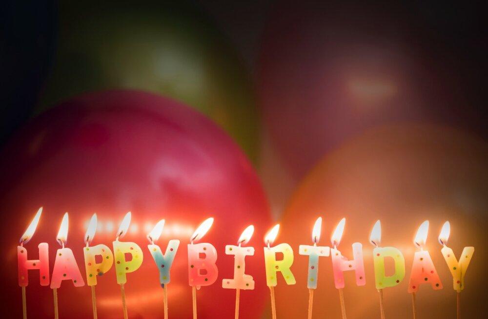 5984b0a630b 6 põnevat paika, kus lapsele meeleolukat sünnipäevapidu korraldada ...
