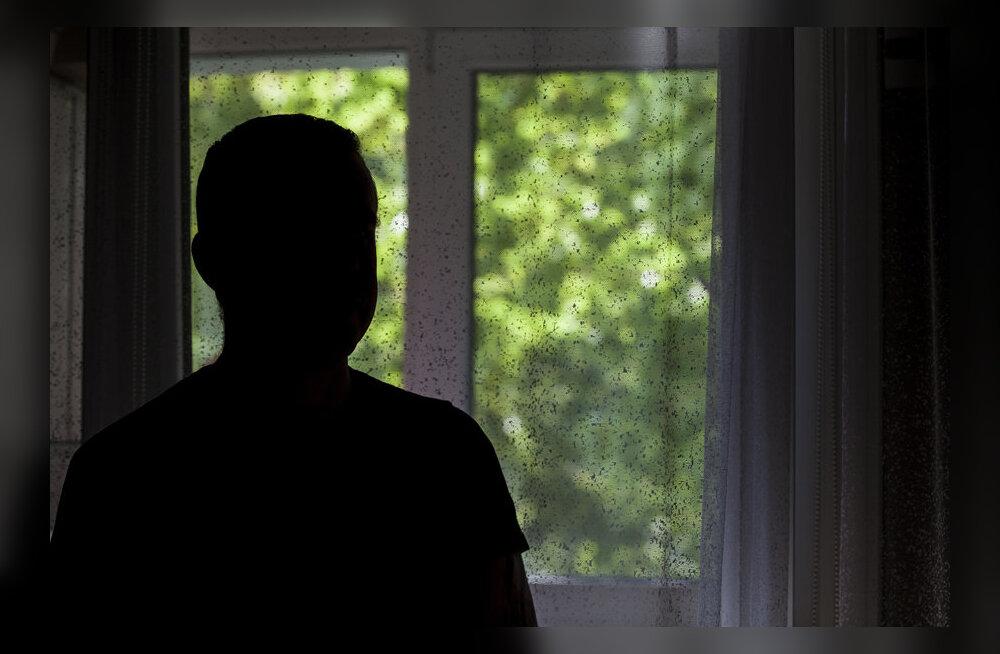 Отец двойняшек отсудил у бывшей жены детей и теперь пытается обязать ее платить алименты