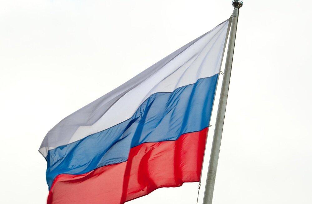 Venemaa on enneaegselt kinnitanud kasutamiseks juba kaks koroonaviiruse vastast vaktsiini - nüüd järgnes neile ka kolmas.