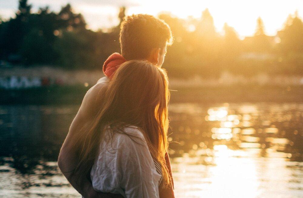 Need on 9 viisi, kuidas su kallim sind petab, kuigi ta ehk ise sellest arugi ei saa