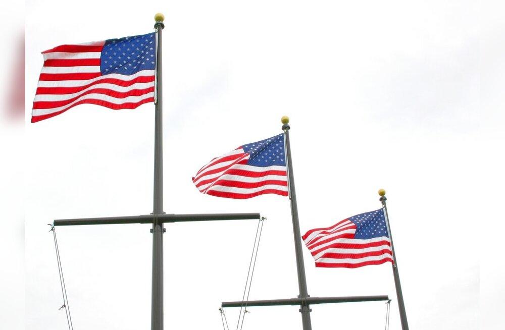 Kindral Mattis kinnitas USA toetust Eesti riigikaitse arendamisele