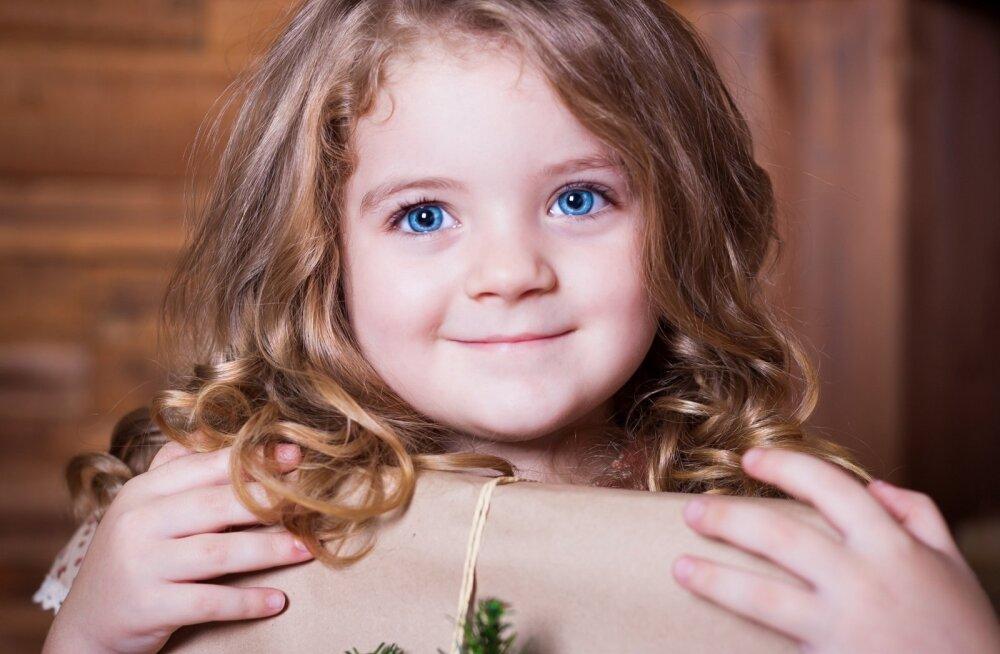 Как правильно подобрать подарки для детей на Новый год