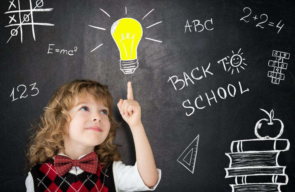 Alkeemia lugemisnurk. Osho: Tõeline haridus annab sulle sisemise rikkuse, aga teie maailma nii-öelda haridus valmistab ette vaid leiva teenimiseks ja imitaatoriks