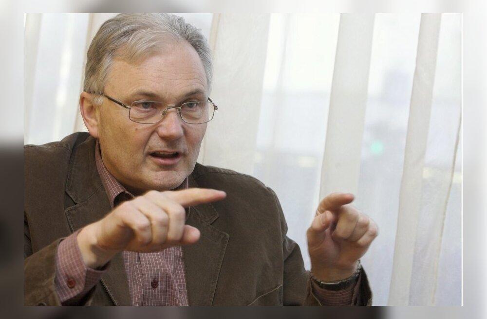 Toomas Vilosius