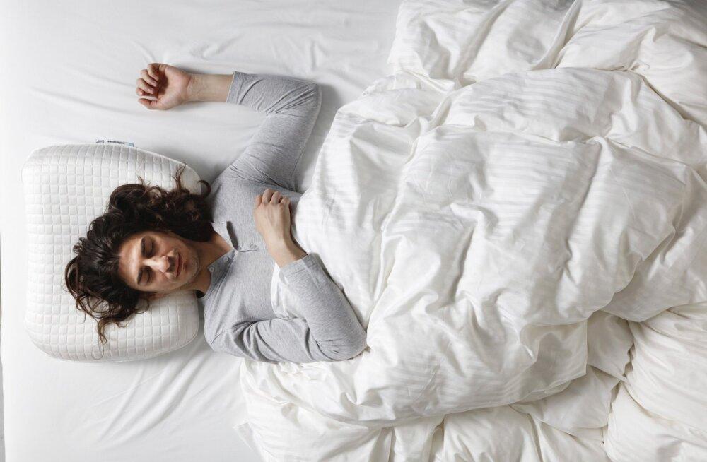 Как жить и высыпаться, если работа не вписывается в ваш биологический ритм?
