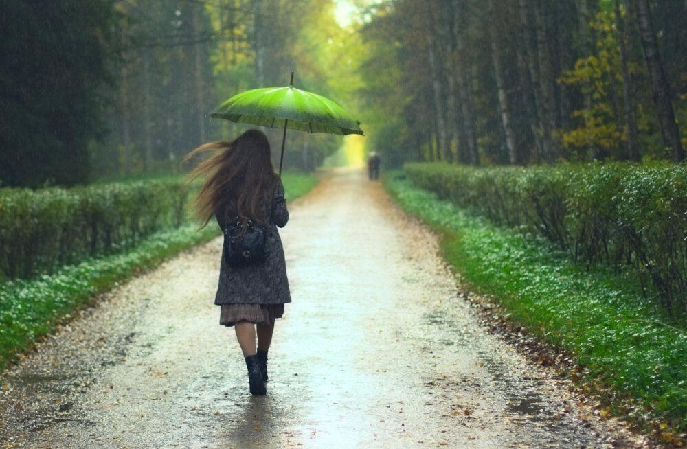 Ülitundlik inimene: kuus enesekaitse meetodit, mis võivad suhtlemise keeruliseks teha