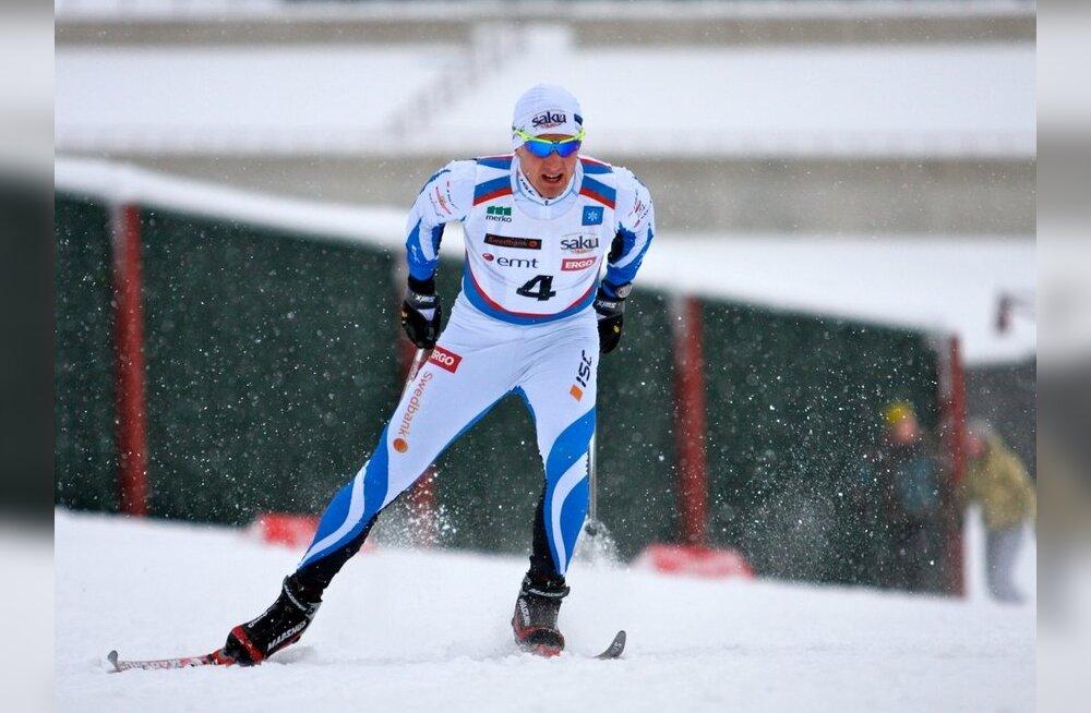 Timo Simonlatser