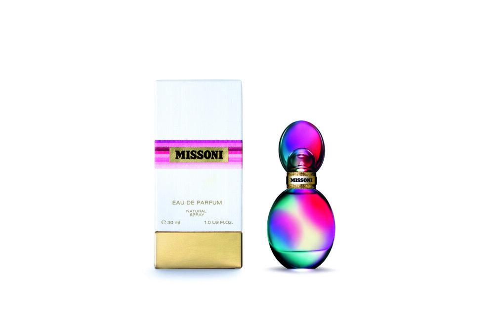 09cf1a94c22 Uued parfüümid naistele ja meestele: 13 lõhna, millesse sel hooajal armuda
