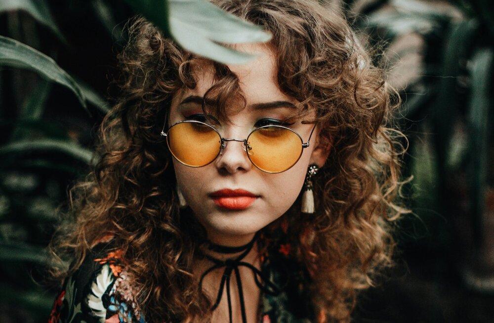 Lopsakad ja terved kiharad pole vaid unistus! Need kasulikud nõuanded soodustavad juuksekasvu