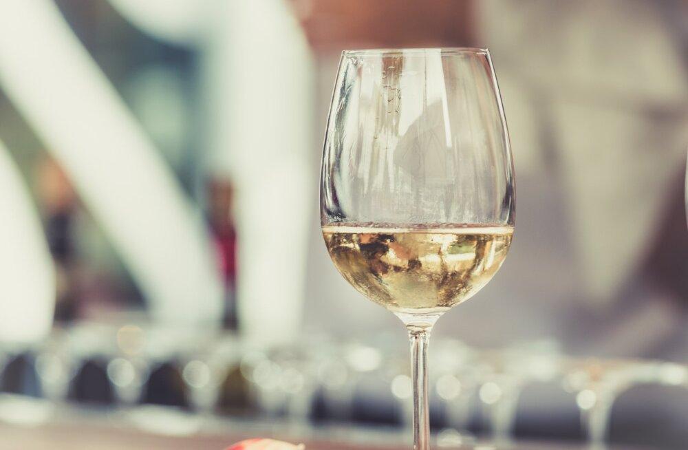 PEAD TEADMA | Seitse asja, mis juhtub sinu kehaga, kui lõpetad alkoholi joomise