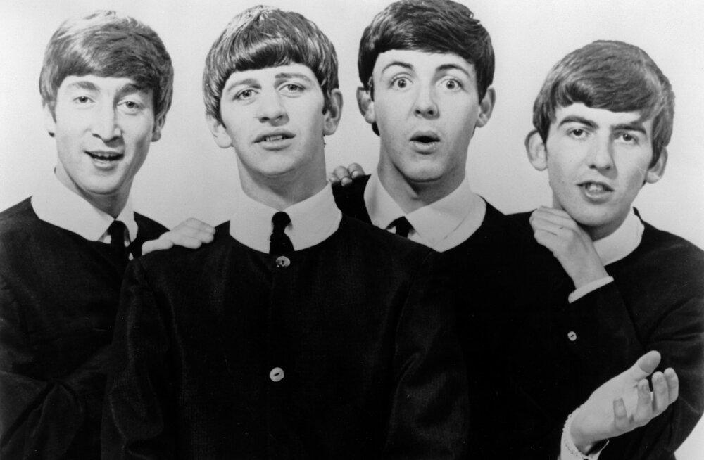 Paul McCartney tegi biitlite kohta šokeeriva avalduse: mehed rahuldasid ennast üheskoos ja ergutasid teineteist elavalt kaasa