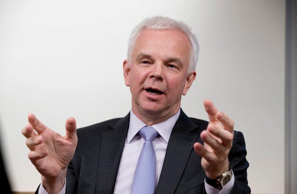 Jüri Käo
