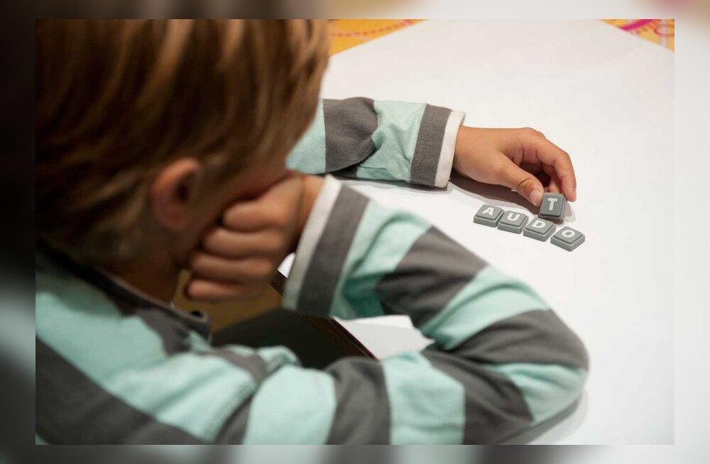 Milliseid SOS-signaale võib laps oma vanematele saata?