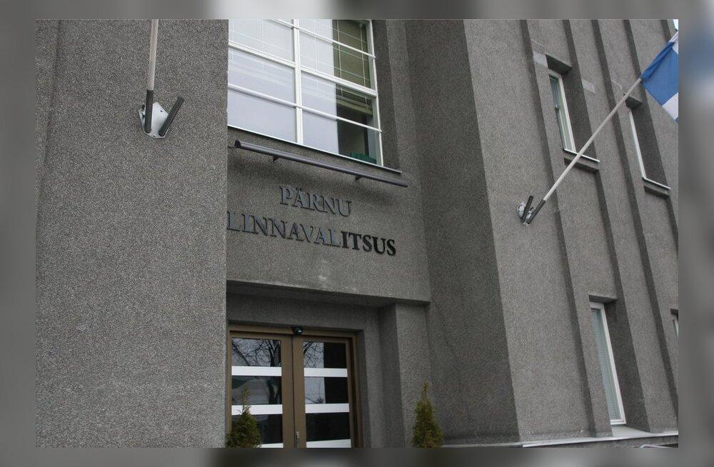 87ec591f4d3 Loode-Pärnu tööstusküla saab rahasüsti - ärileht.ee