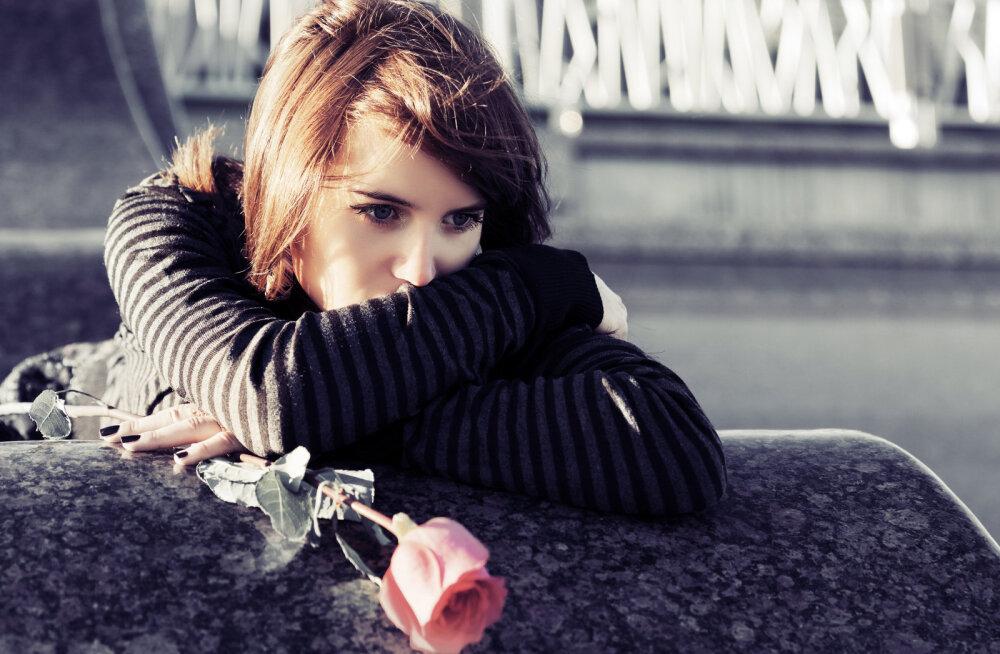 KUULA SEDA | Mida teha, et partneril poleks vaja mujalt tähelepanu otsida ja kõrvalsuhteid luua?