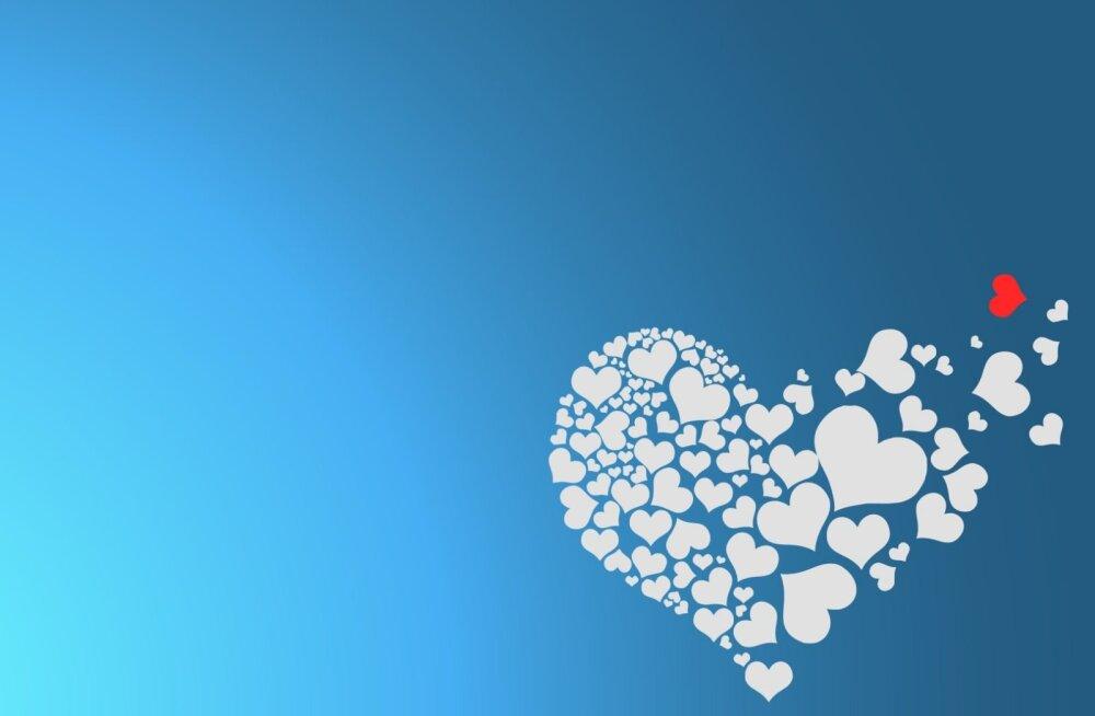 Murtud süda ei ole tühiasi   Mis on murtud südame taga ja 5 olulist sammu südamevalust ülesaamiseks
