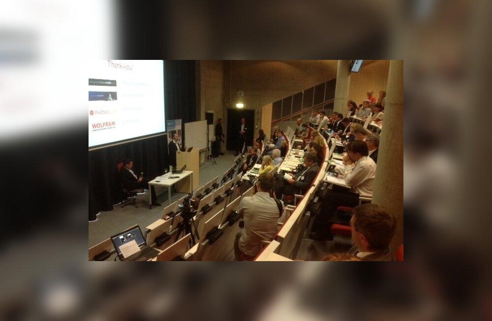 EASi seminar