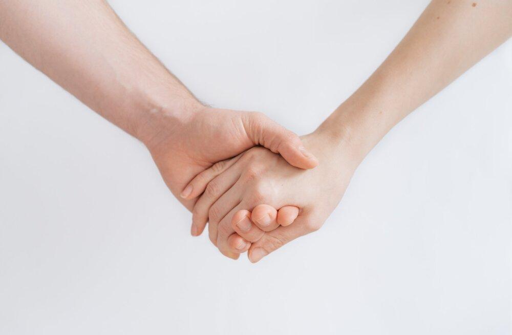 Algab üleeuroopaline emakakaelavähi ennetamise nädal: igal aastal saab Eestis ligikaudu 180 naist emakakaelavähi diagnoosi ja selle haiguse tagajärjel sureb umbes 70 naist