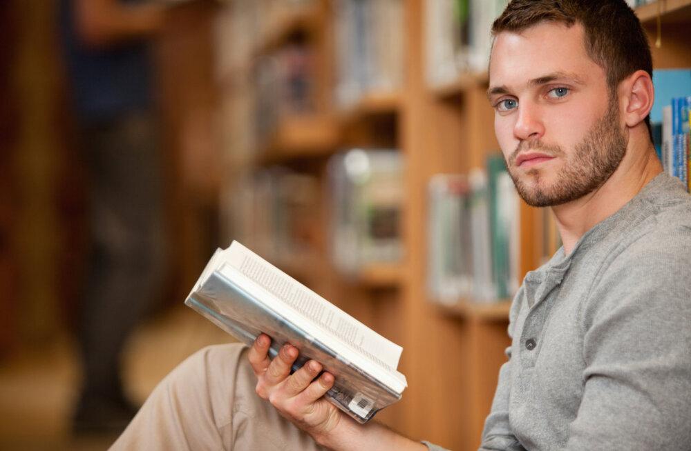 """Alkeemia lugemisnurk: Osho """"Eneseaustuse vägi - virgumine teadlikkusesse"""" aitab sind vabastada valedest, mida oled endaga kaasas kandnud"""