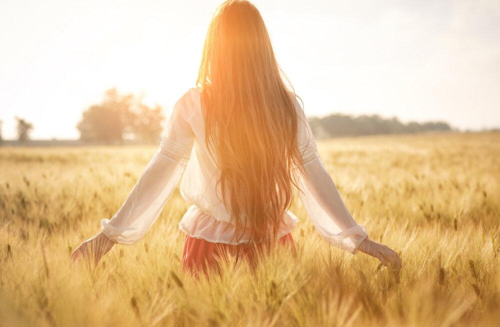 Mari Metsallik: on ainult üks vaimne praktika, mis tõesti inimese endast kõrgemale tõstab - see on inimliku headuse, südamesiiruse, kaastunde ja armastuse jagamine kõigile