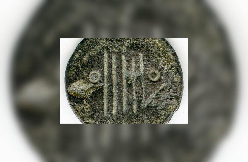 Tallinna veskiraha