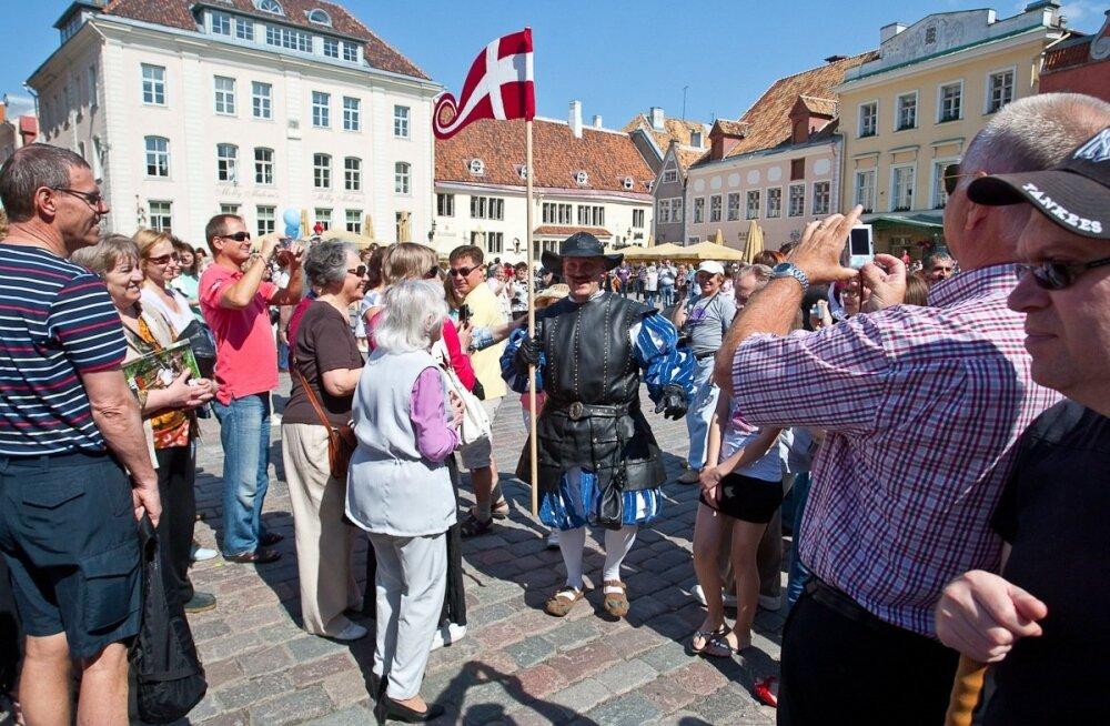 Tallinna Päev
