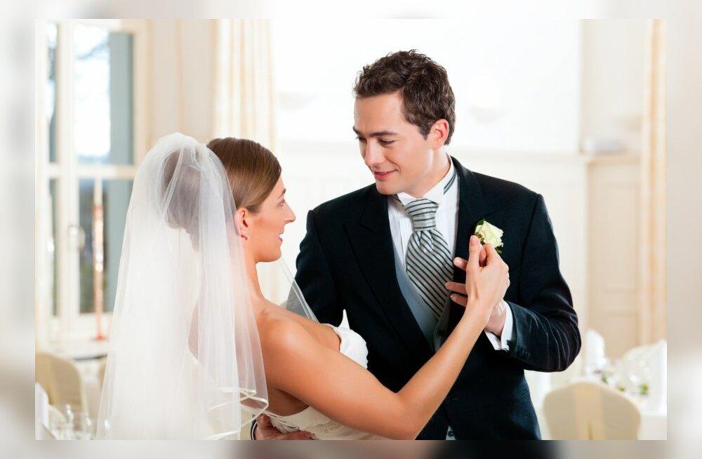 Серийная моногамия: сколько раз можно жениться