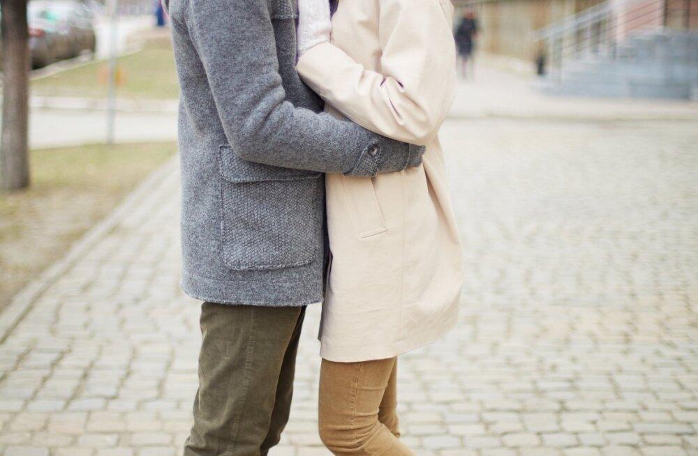 Психологи выделили признаки настоящей любви