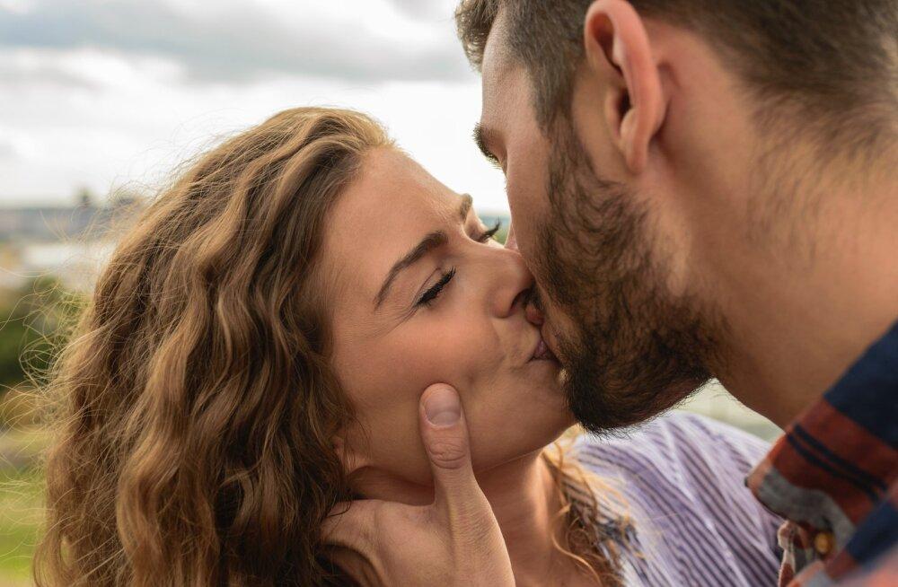 20 asja, mille eest sa ei ole veel oma meest tänanud