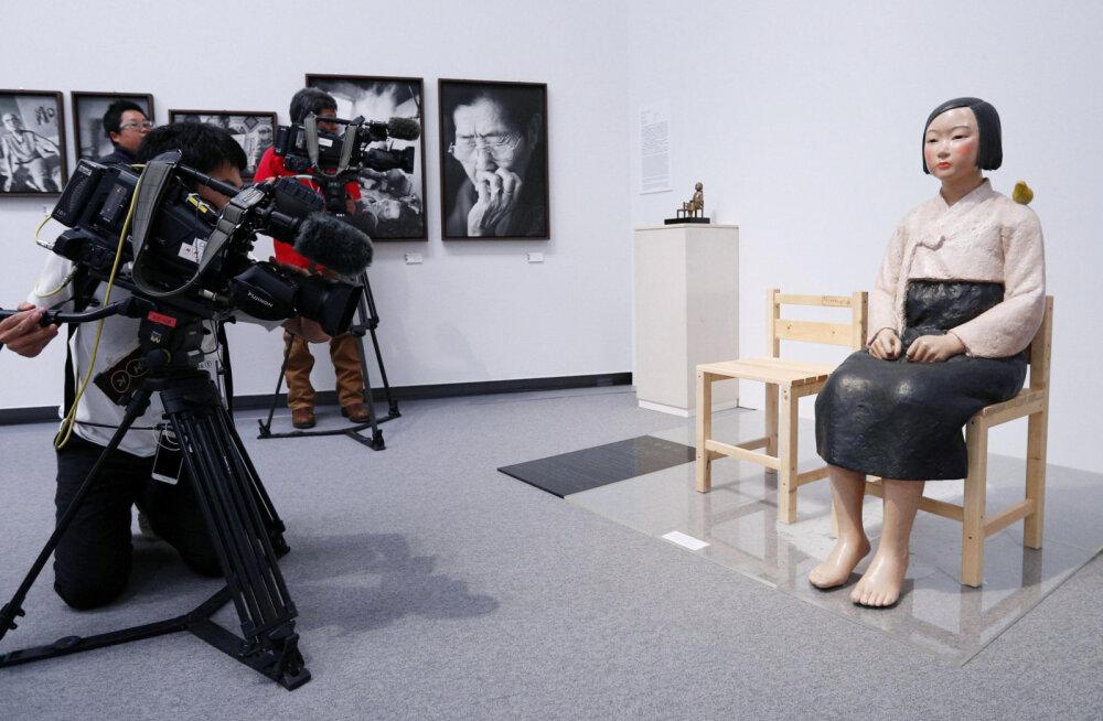 В Барселоне появится музей запрещенного искусства