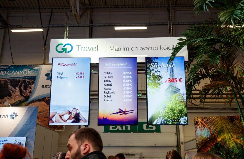 Департамент защиты прав потребителей: лучше перенести туристическую поездку, а не требовать возврата предоплаты