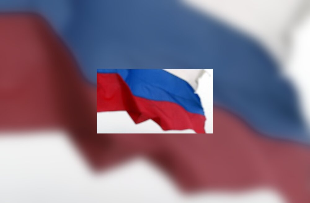 Vene lipp