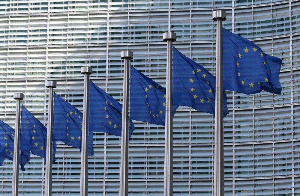 Официальное решение: ЕС не откроет границу с Россией как минимум до середины августа