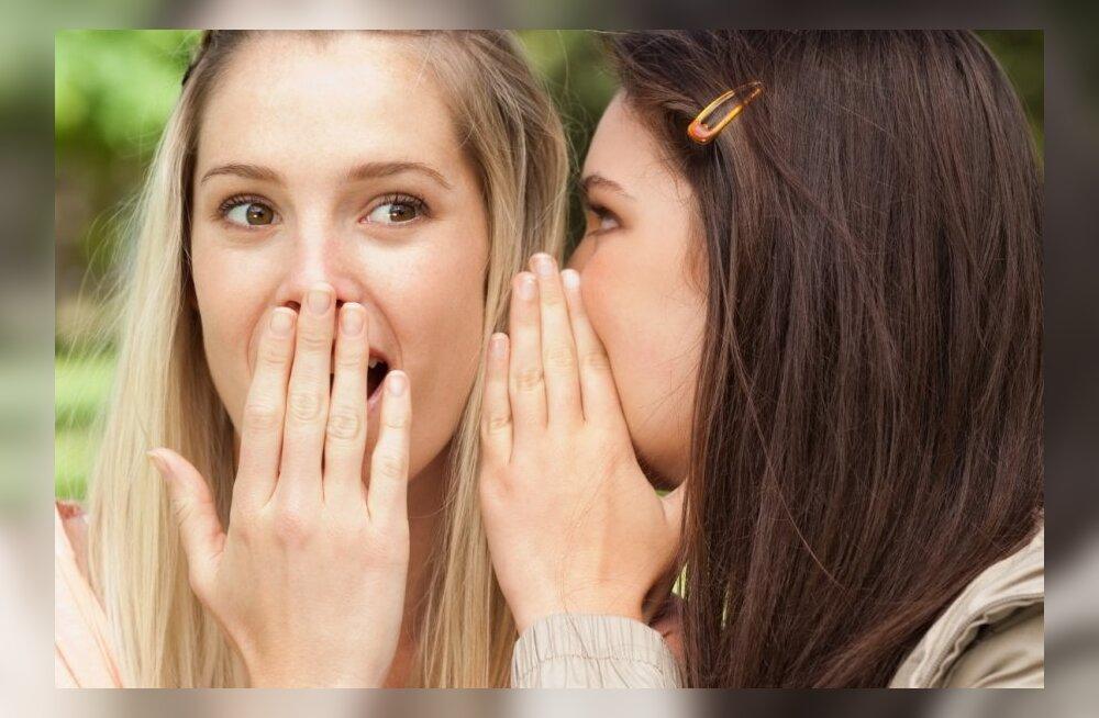 7 женских недостатков, которые раздражают мужчин