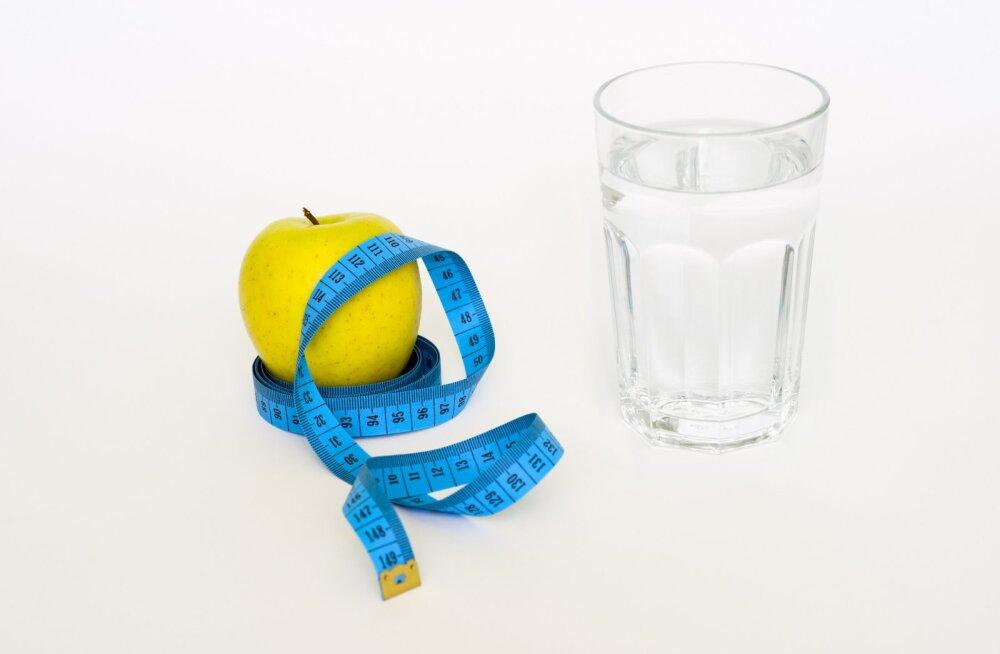 Голодание: панацея или неоправданный риск