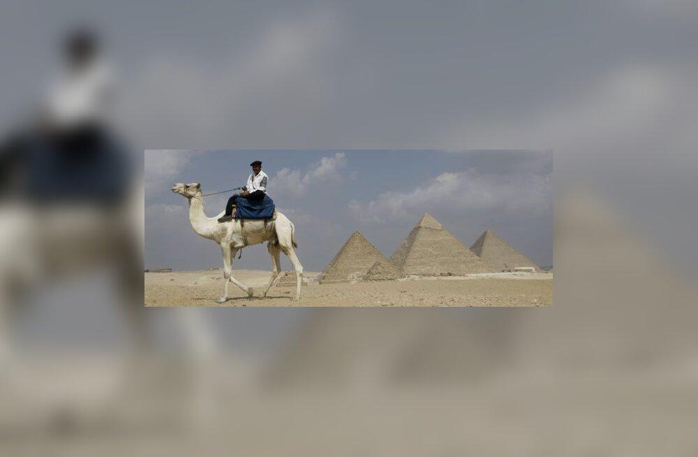 kaamel2