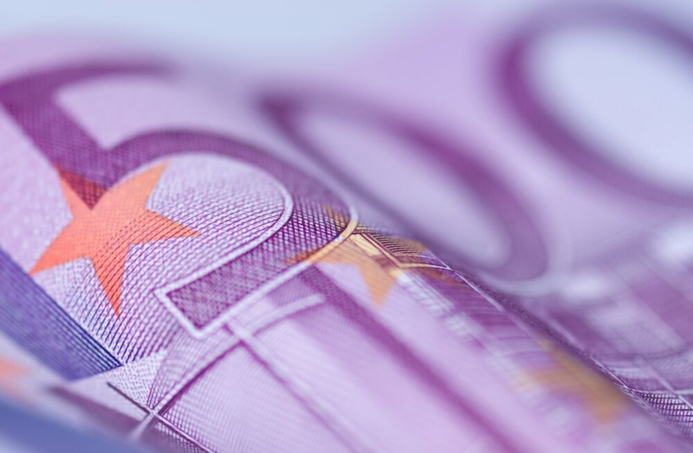 Mida on vaja teada krediidiandjate ja –vahendajate seadusest