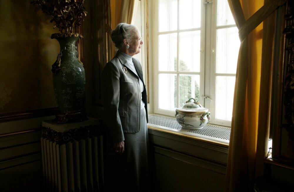 """Filmis """"Mälestusi Taanist"""" vaatab kuninganna Margrethe II tagasi mõnele sündmusele, mis on mõjutanud tema arusaamist Taanist ning taanlastest."""