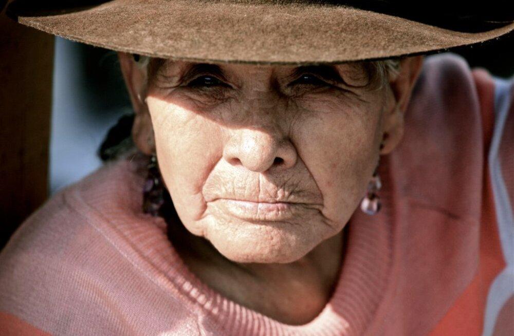 Äpid, mis teevad eaka inimese elu lihtsamaks