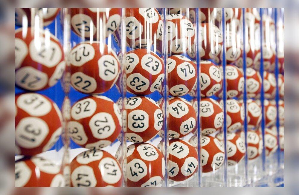 представляю можно ли выиграть в лотерею в россии статистика вакансий резюме базе