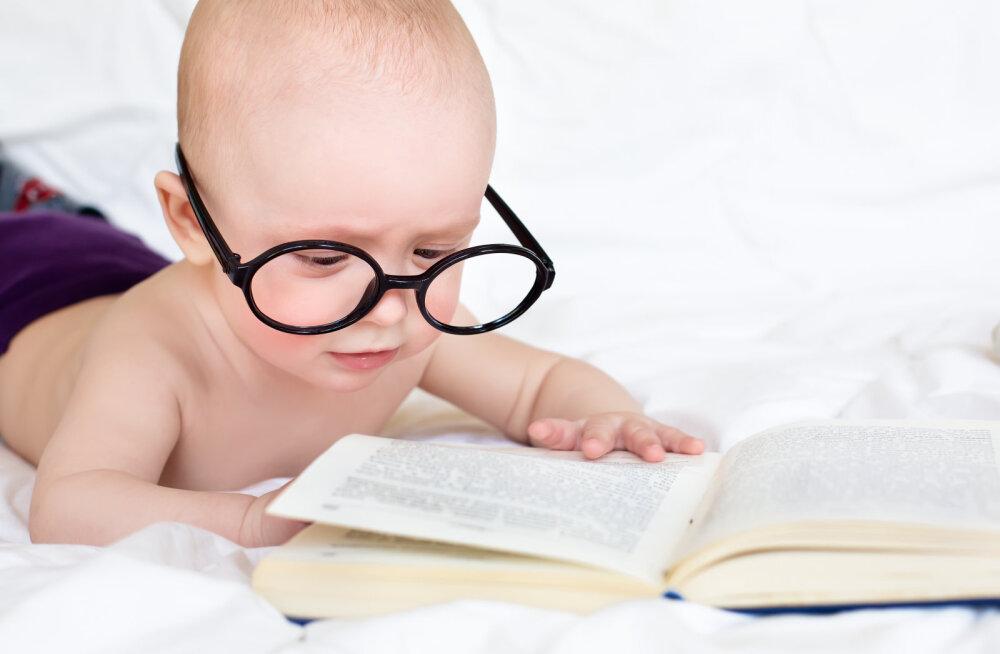 ДНЕВНОЕ ЧТИВО: Неожиданное происхождение слов и фраз, которые мы используем каждый день